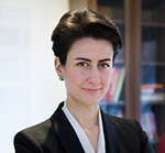 Uzm.Dr.Elif Kılıç