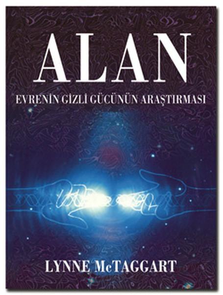 Alan-1