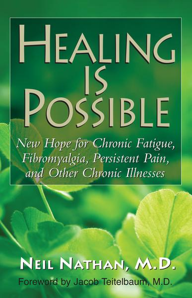 healing-is-possible