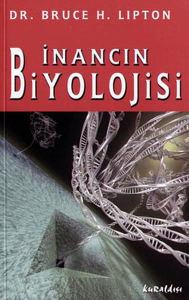 inancın-biyolojisi