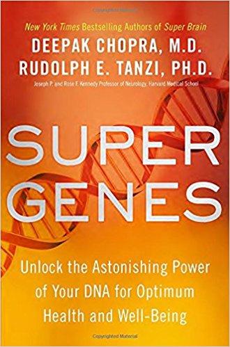 super-genes