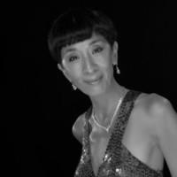Doris Loh